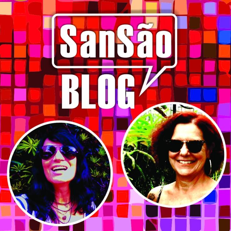 ARTE_SANSAO_POST_01